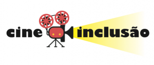 cine inclusao big