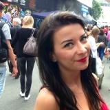 Natalia Mankowska