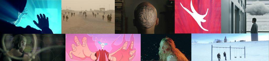 inshortff-16-04b-brain-pickers