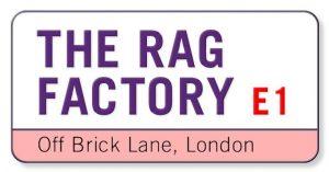 rag_logo_large