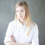 Weronika Drzewinska