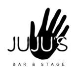 Juju's Bar & Stage