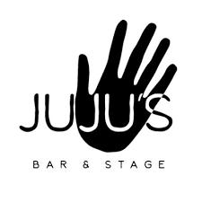 jujus_logo_black