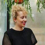Aurella Yussuf
