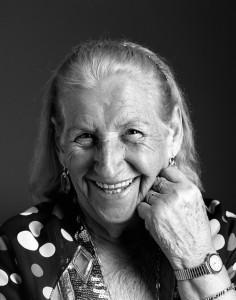 Julia Pecegueiro